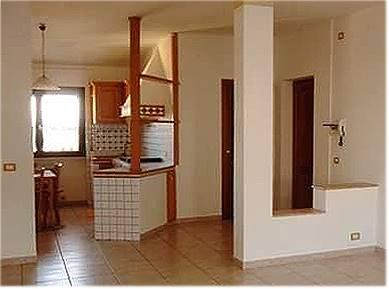 Appartamento in affitto a Monte Romano, 3 locali, prezzo € 400 | CambioCasa.it