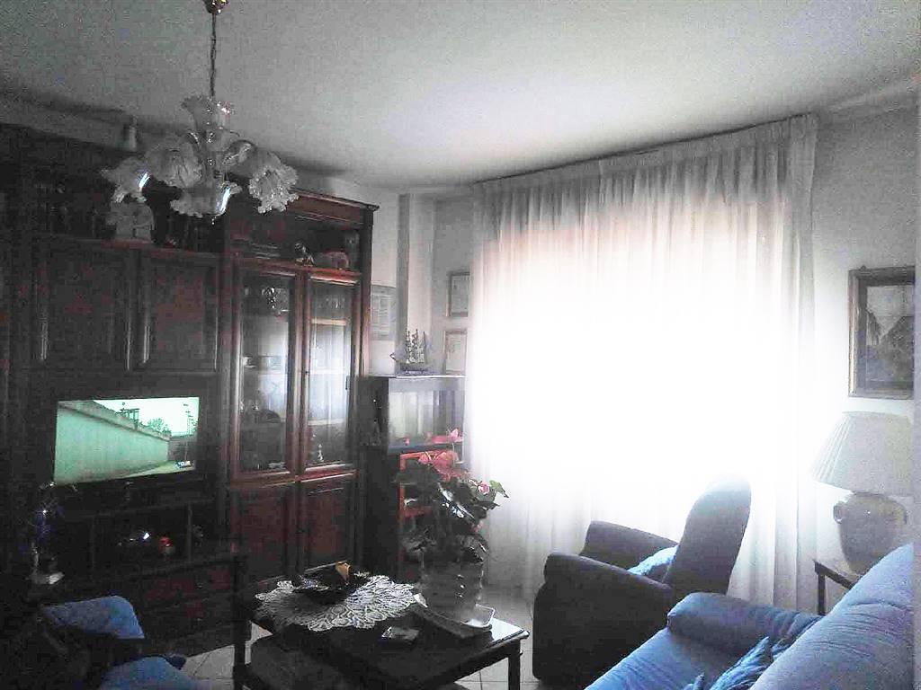 Foto ID 13940344