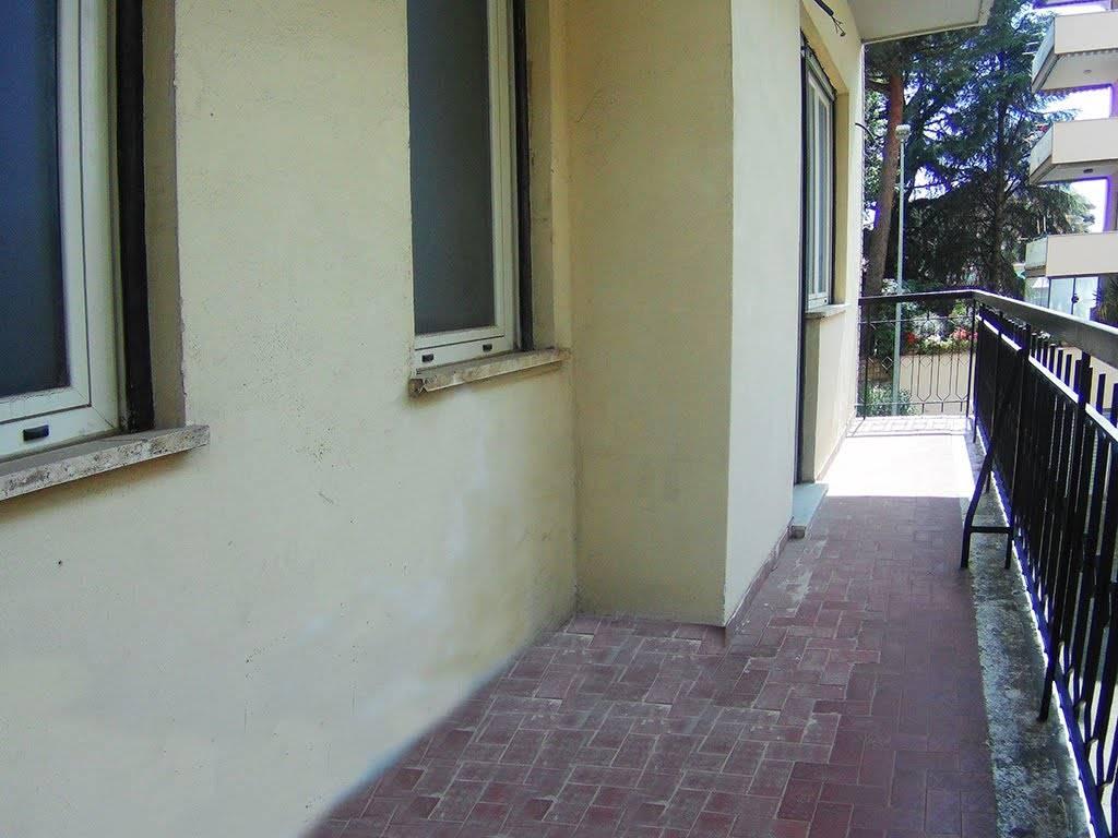 balcone2