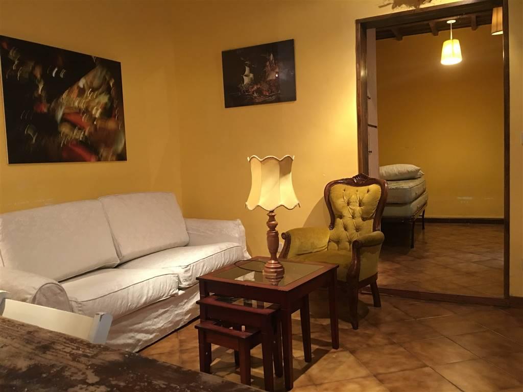 Appartamento in affitto a Viterbo, 3 locali, zona Località: CENTRO CITTÀ, prezzo € 400 | PortaleAgenzieImmobiliari.it