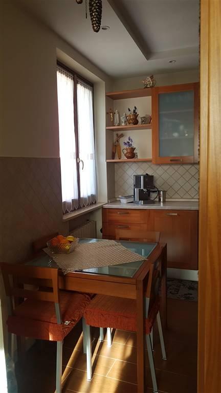 Casa singola, Villanova, Rivarolo Del Re Ed Uniti, in ottime condizioni