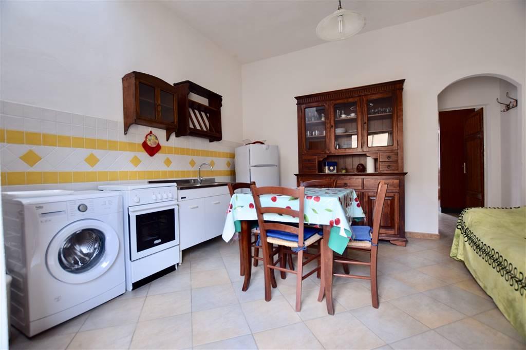 Appartamento indipendente, Venturina, Campiglia Marittima, in ottime condizioni
