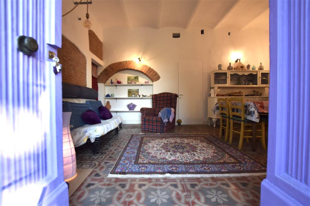 SAN LORENZO, SUVERETO, Independent Apartment for rent of 60 Sq. mt., Restored, Heating Individual heating system, Energetic class: G, Epi: 175 kwh/m2
