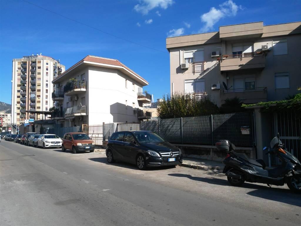 Monolocale in Via Oliveri Mandalà 35, Palermo