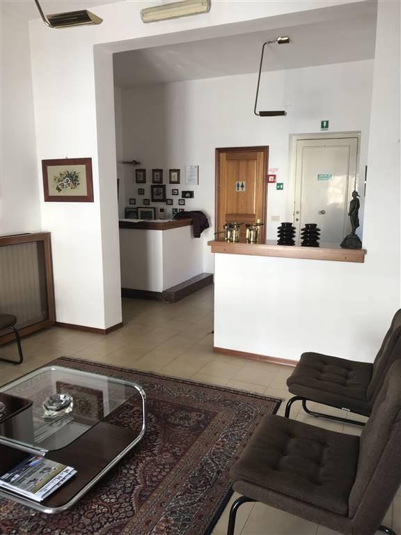 Quadrilocale in Via Di Blasi 35, Palermo