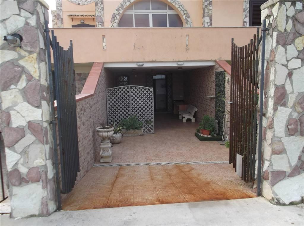 Appartamento in vendita a Bagheria, 3 locali, zona a, prezzo € 95.000 | PortaleAgenzieImmobiliari.it