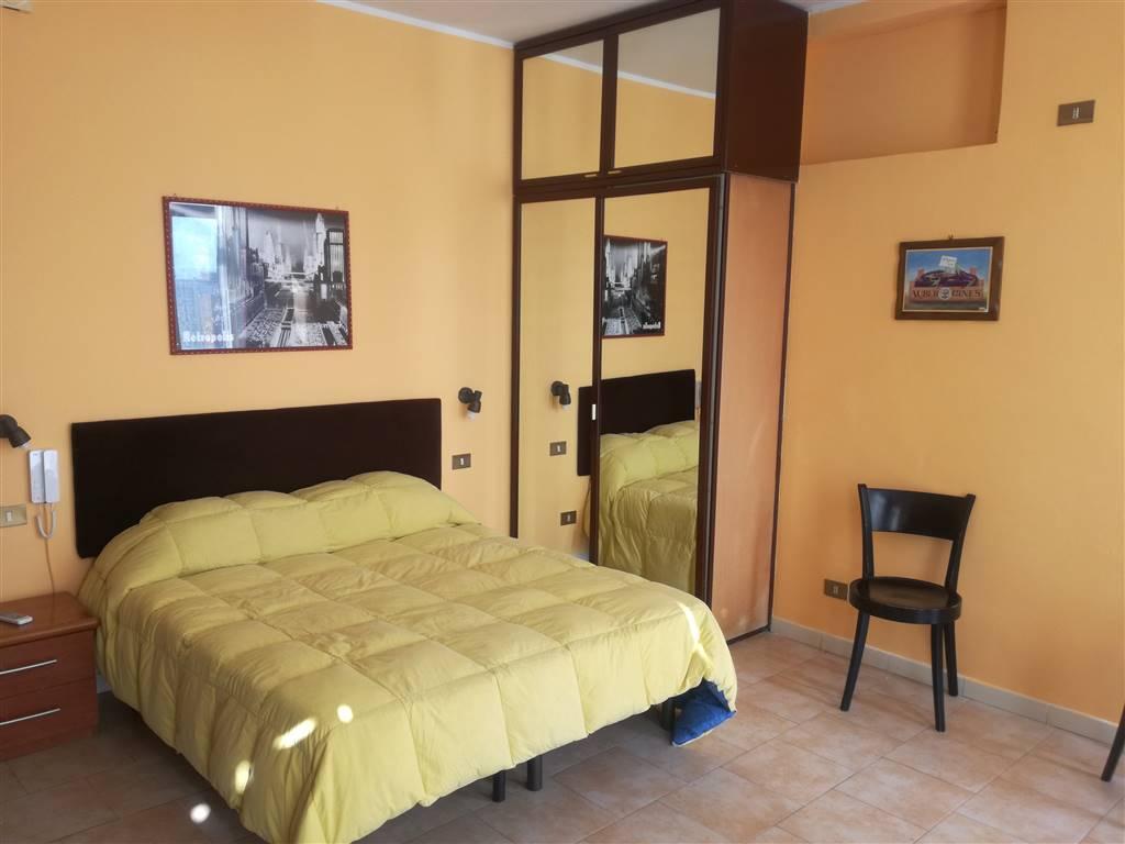 Monolocale in Via Caduti Senza Croce, Resuttana, Palermo
