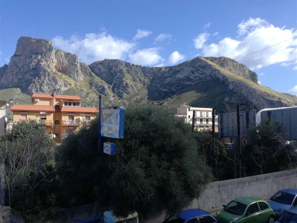 Appartamento indipendente in Via Sferracavallo 196, Sferracavallo, Palermo