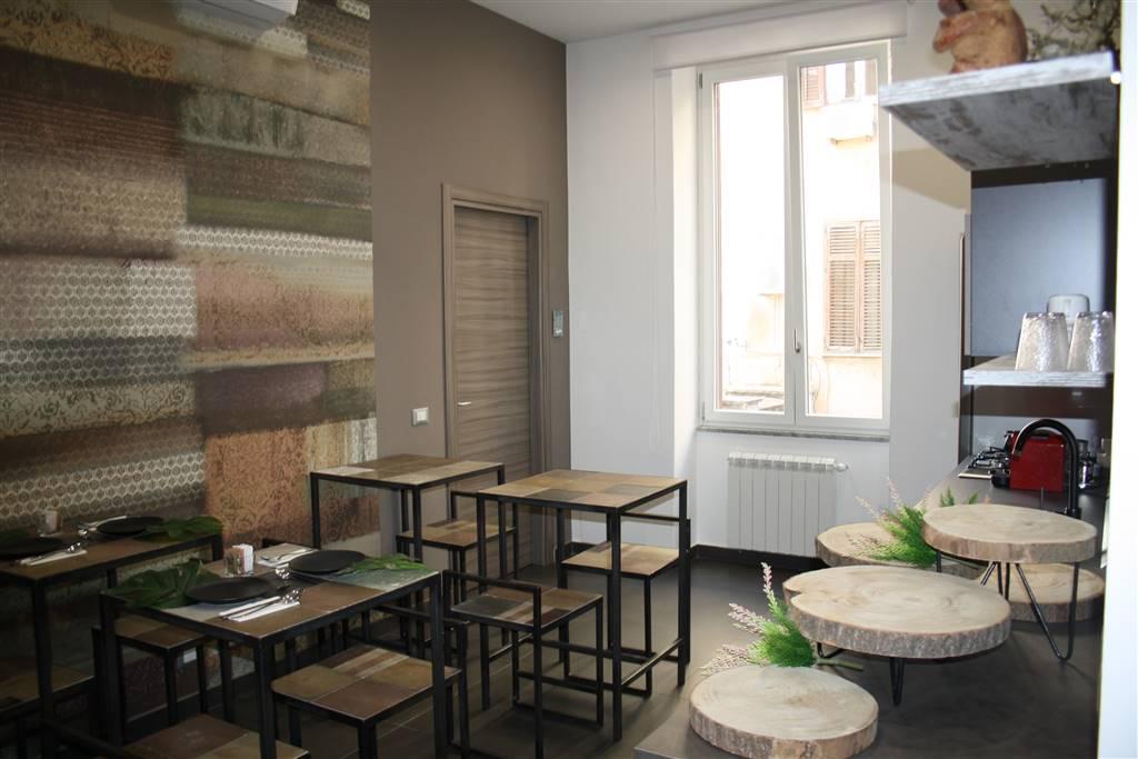 Appartamento in Via Tommaso Lo Cascio 3, Palermo