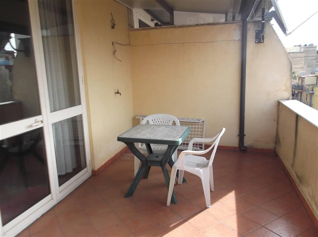 Appartamento indipendente in Corso Umberto i 811, Ficarazzi