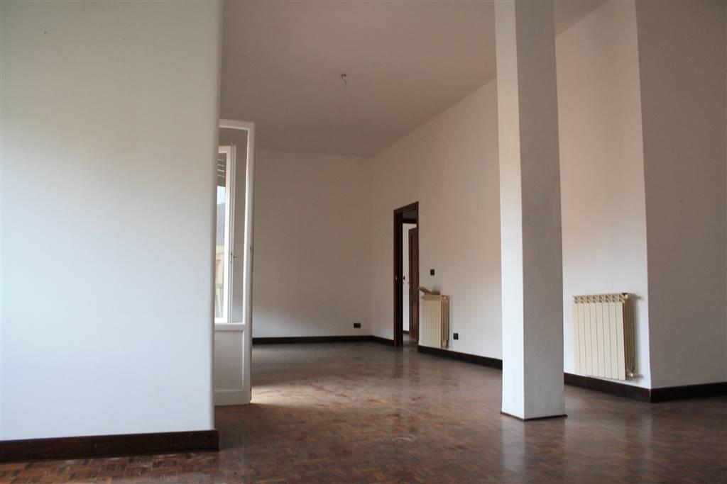 Appartamento in Via Giusti 44, Notarbartolo, Palermo