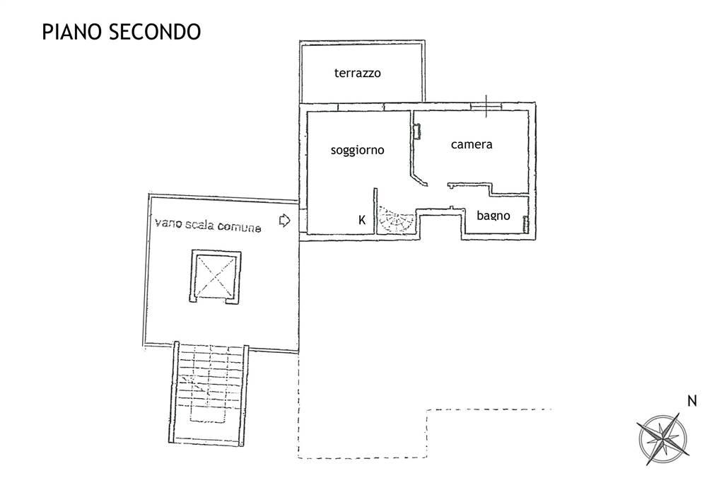 6901-planimetria