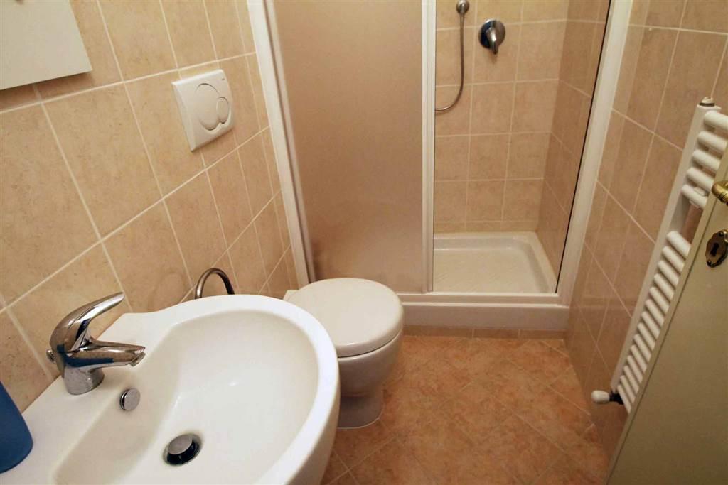 3807-secondo bagno
