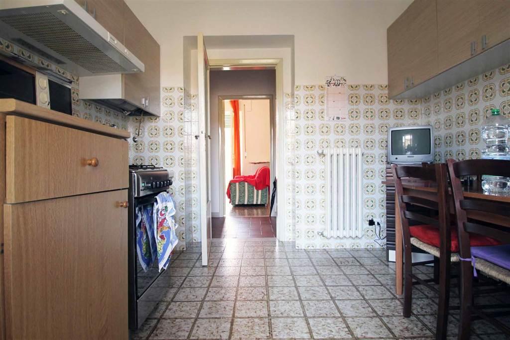 3807-cucina1