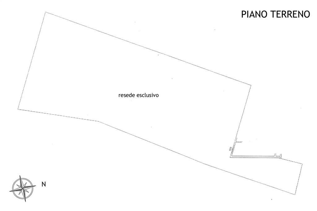 6863-plan resede