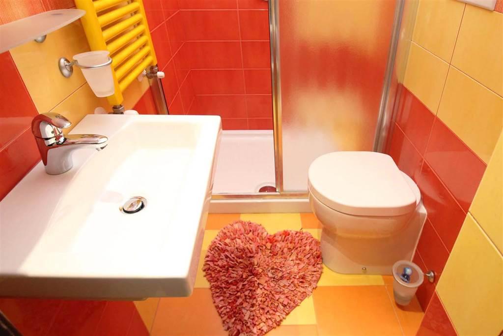 7063-secondo bagno