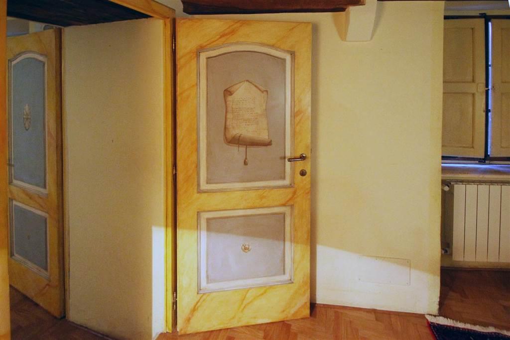 7090-particolare porta