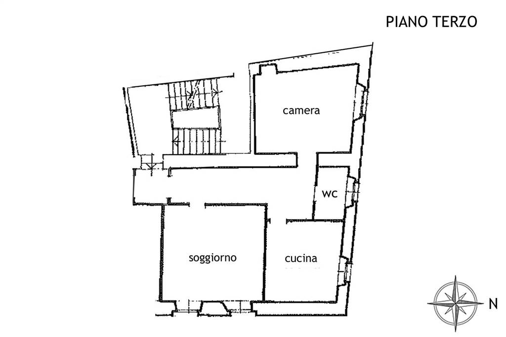 7090-planimetria