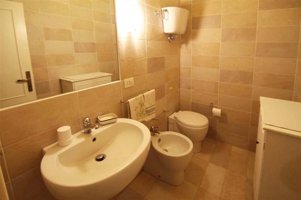 6356-secondo bagno