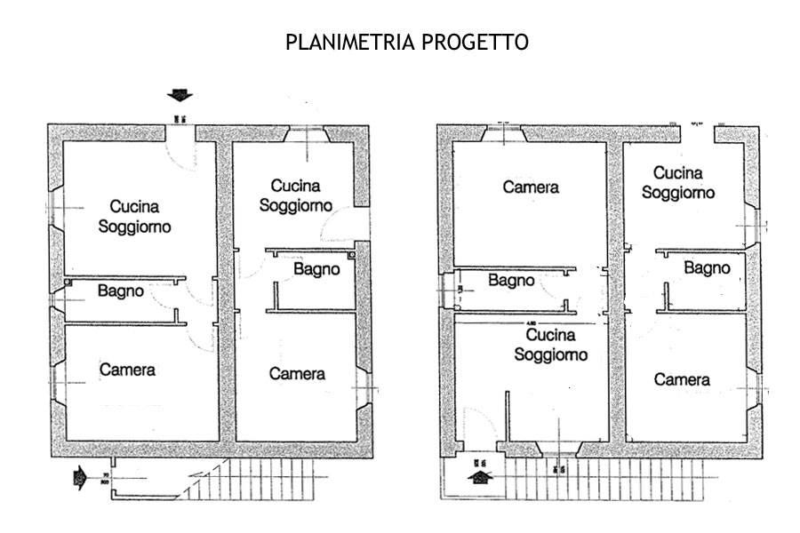 2868-planimetria-progetto