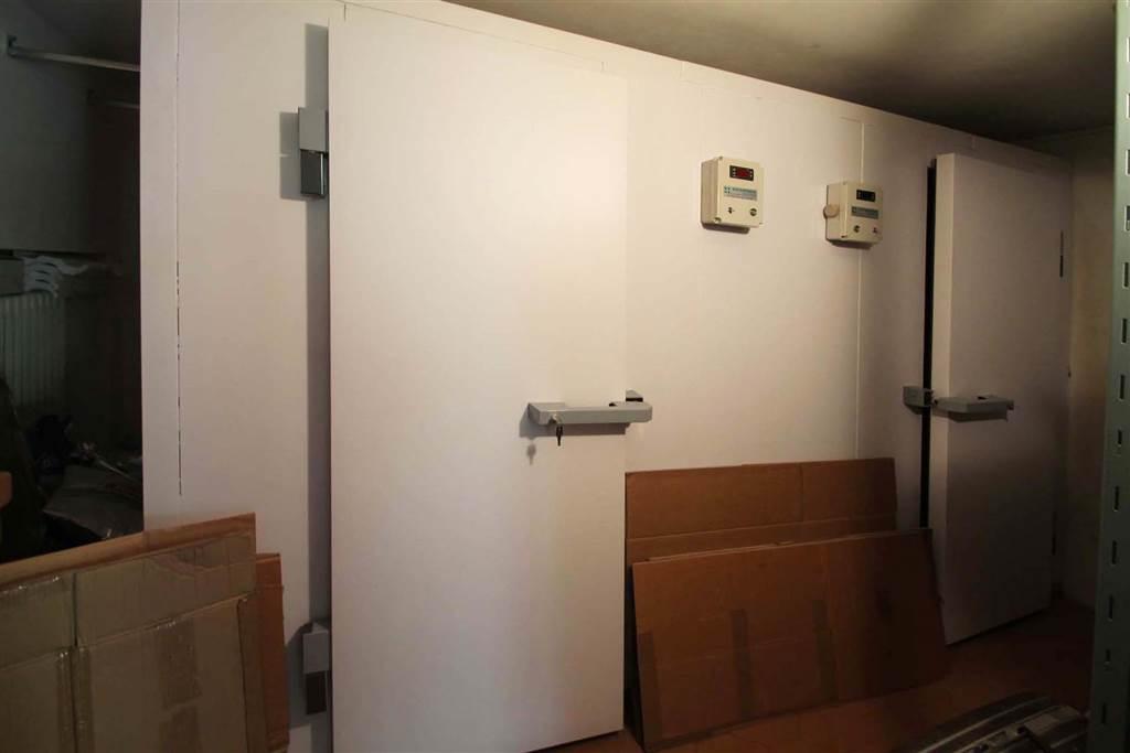 6190-cella frigorifera