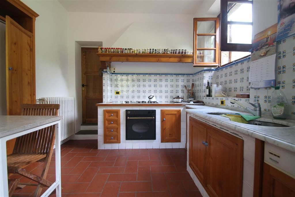 6190-cucina2