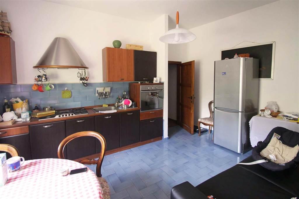 6190-altra cucina