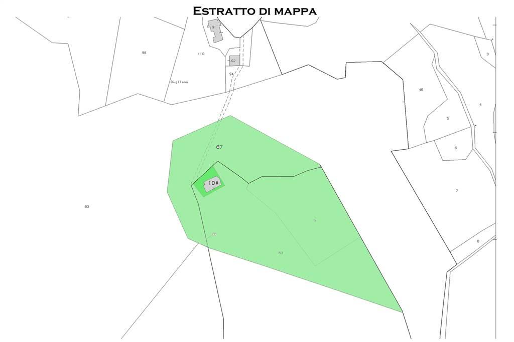 estratto_di_mappa