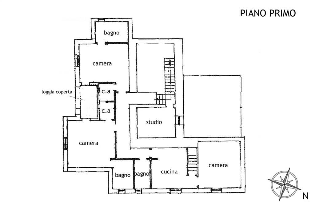 6190-piano primo