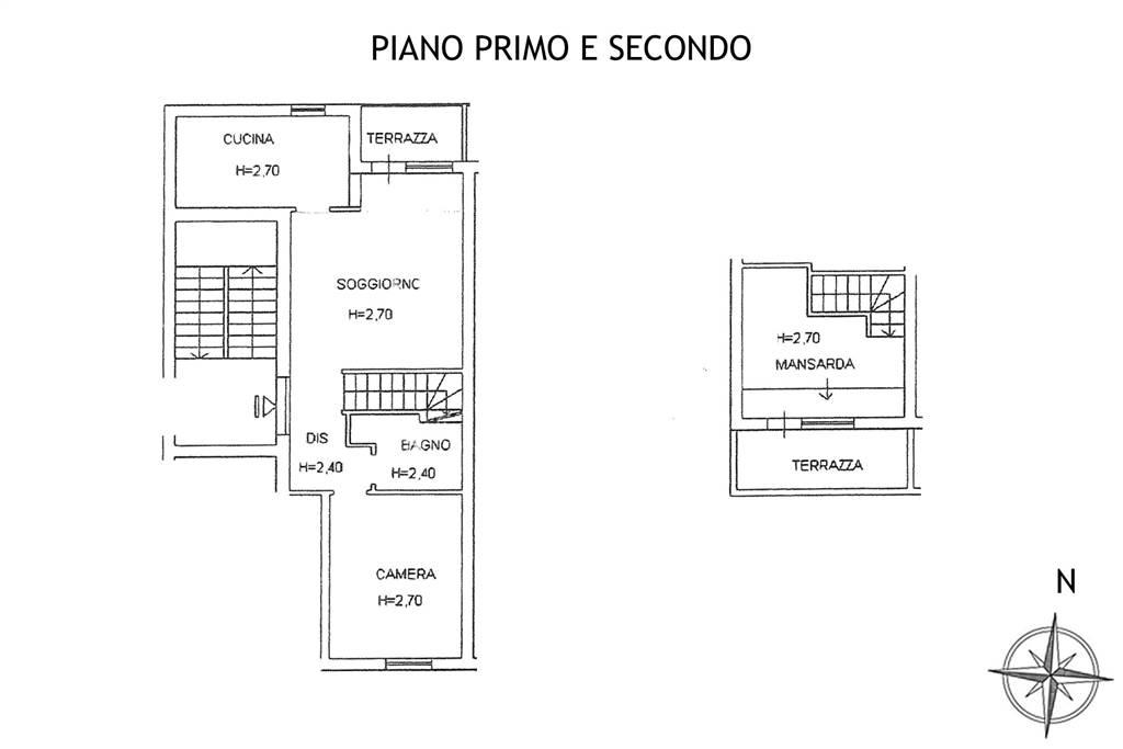 7171-planimetria