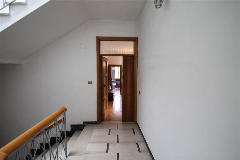 7046-ingresso condominiale1