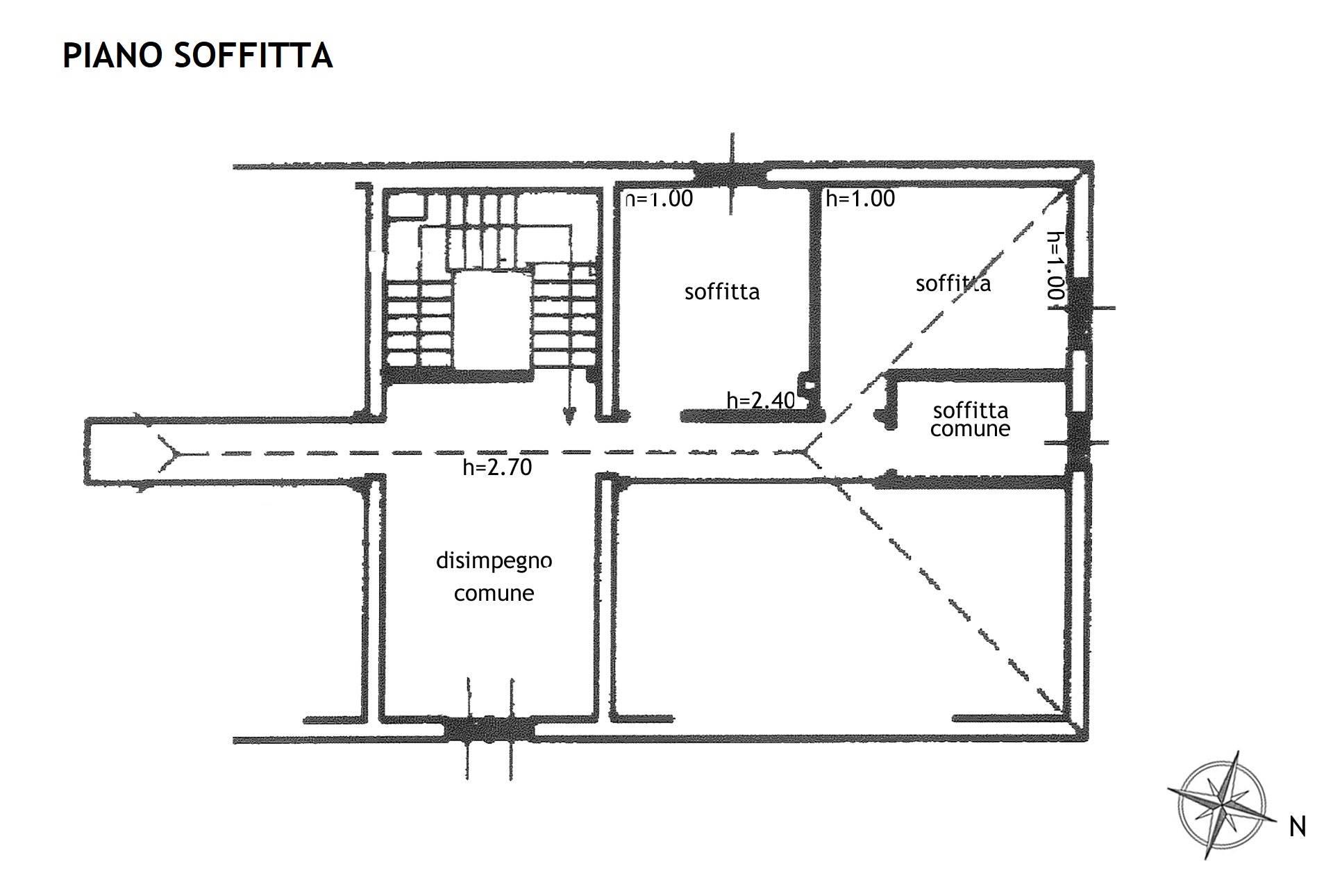 7046-soffitta