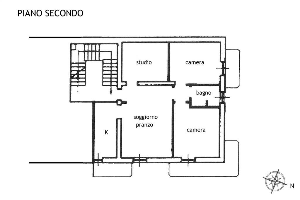 7046-planimetria
