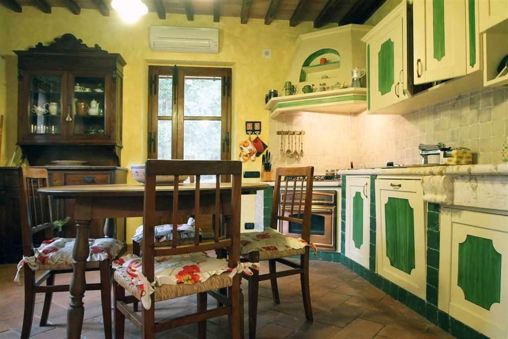 5959-cucina