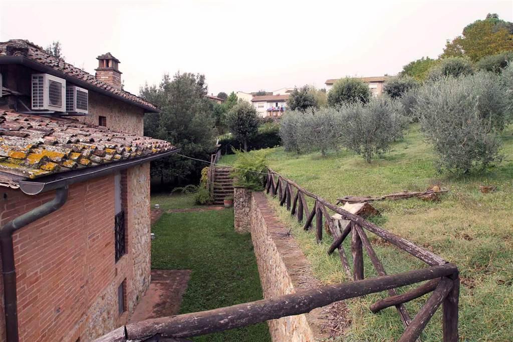 5959-vista giardino