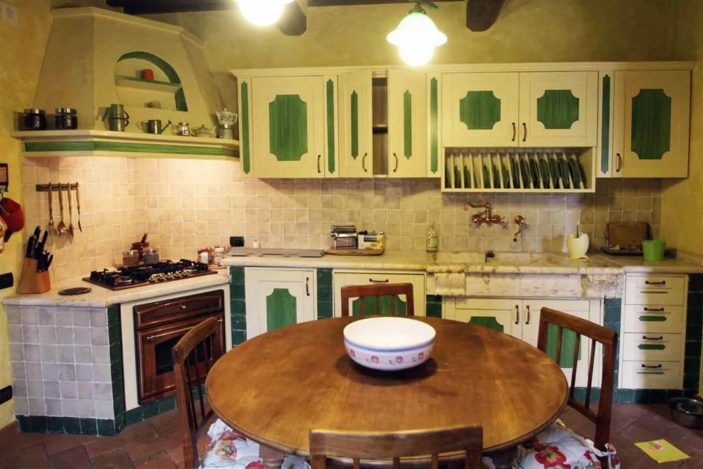 5959-cucina1