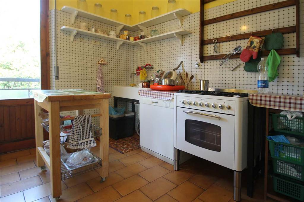 6316-cucina