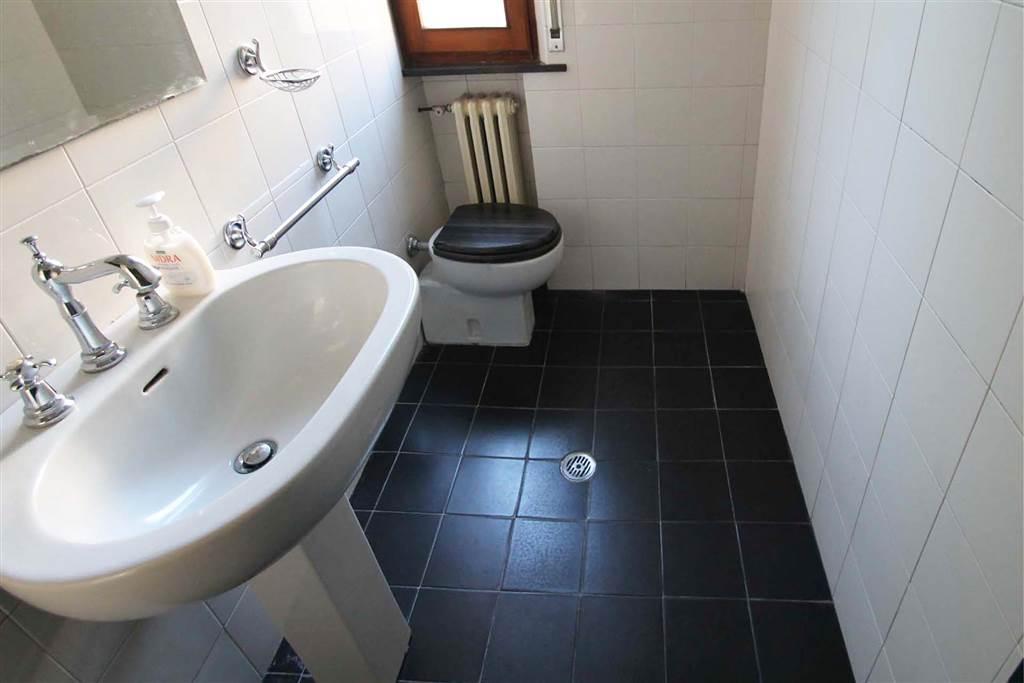 6316-altro bagno