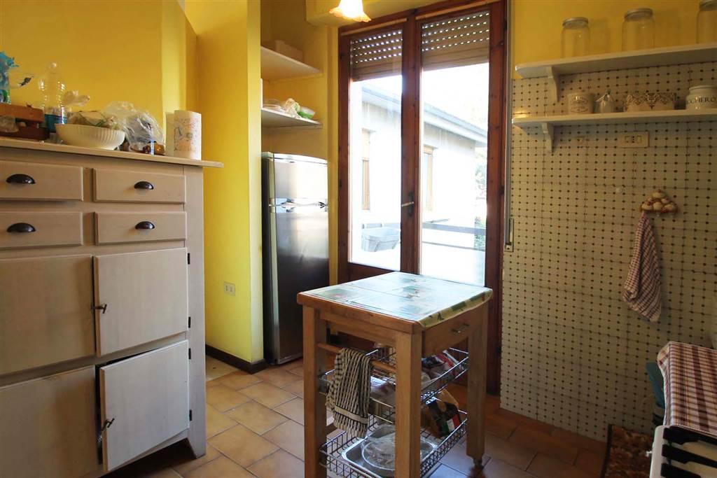 6316-cucina2