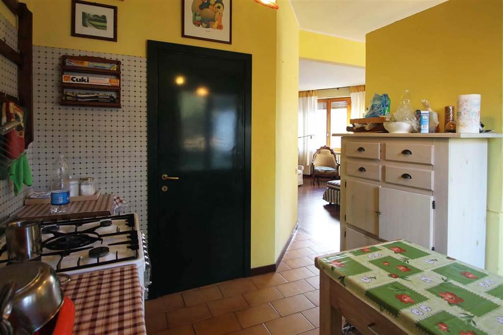 6316-cucina3