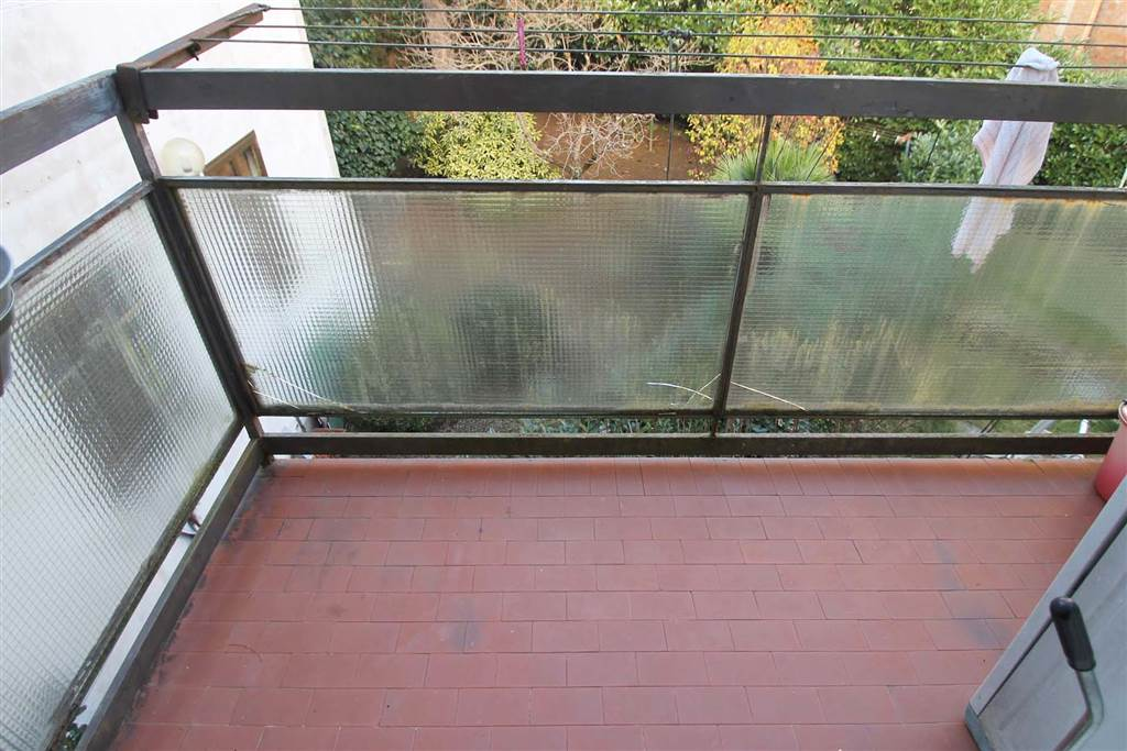 6316-balcone