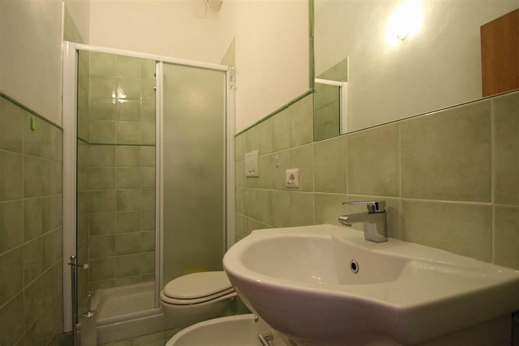 4506-bagno