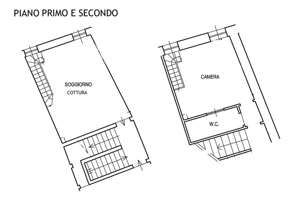 4506-planimetria porzione