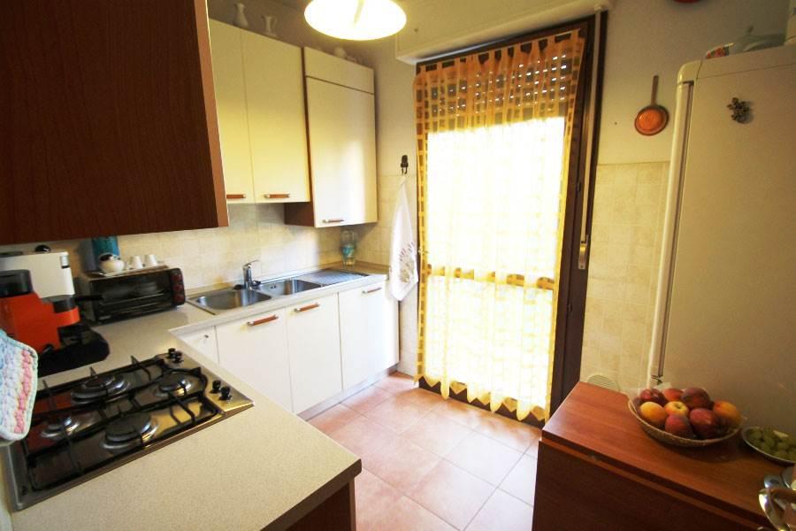 3439-cucina