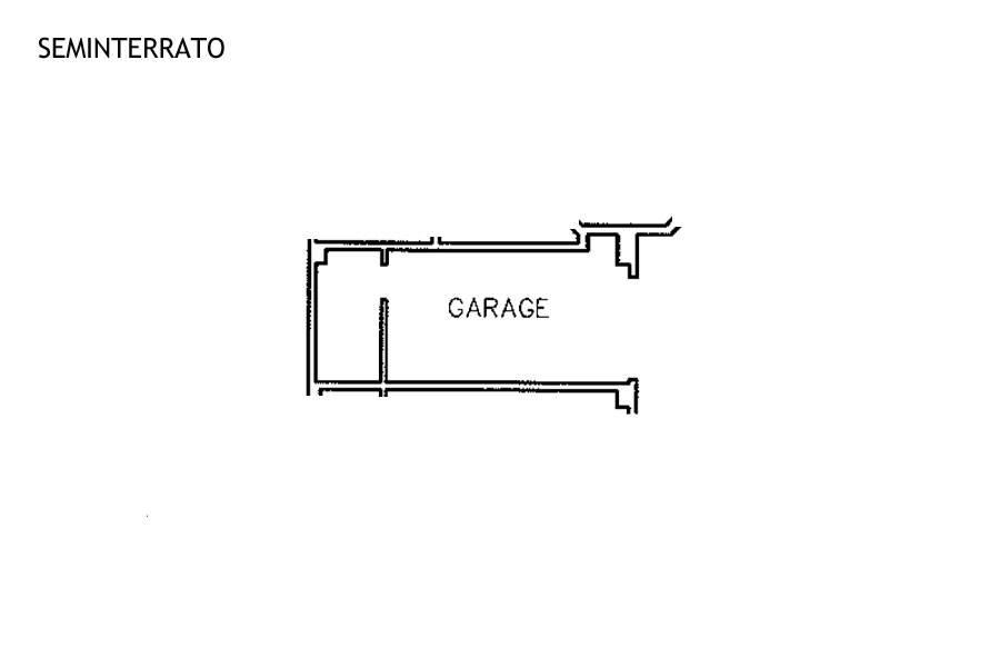 3439-garage