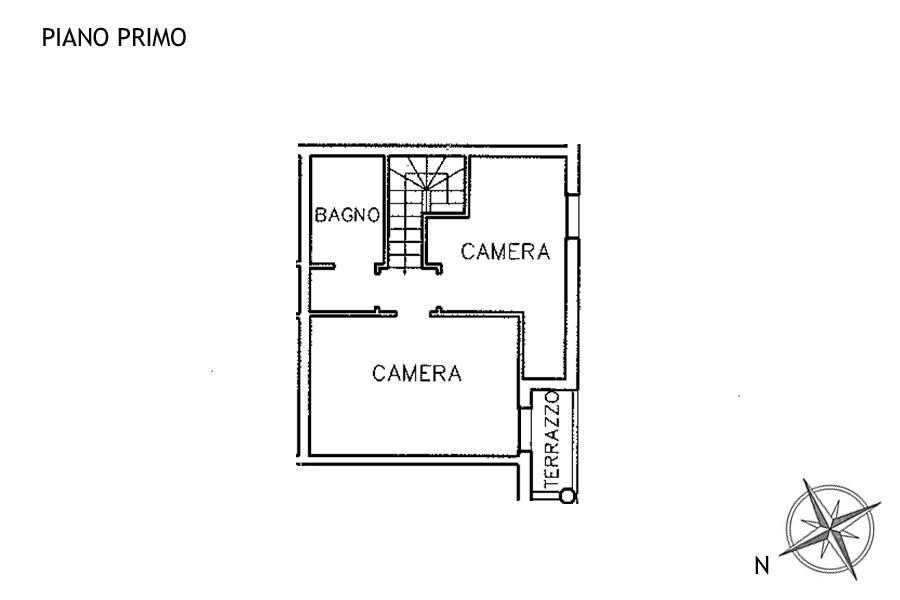 3439-piano primo