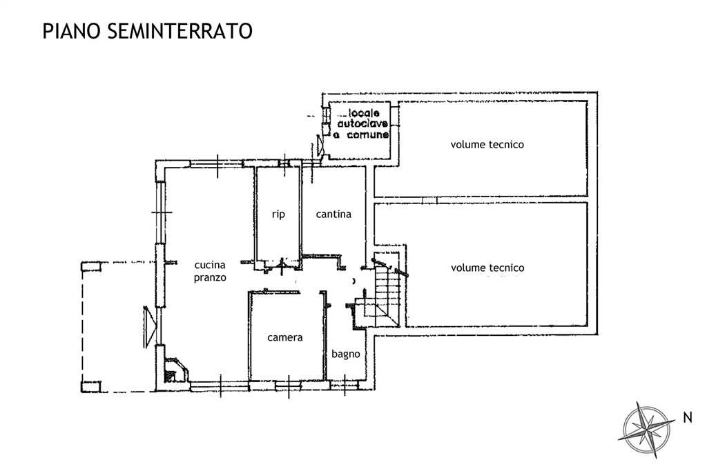 6752-b.piano seminterrato