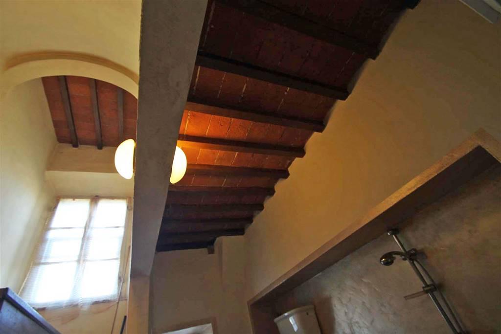 6484-particolare soffitto bagno