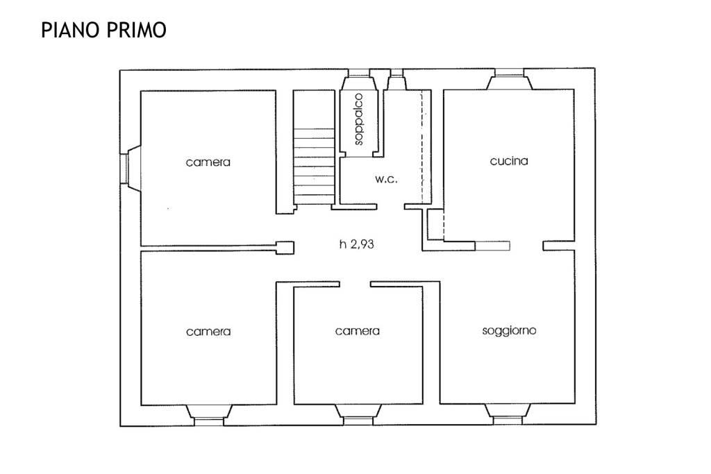 6484-piano primo