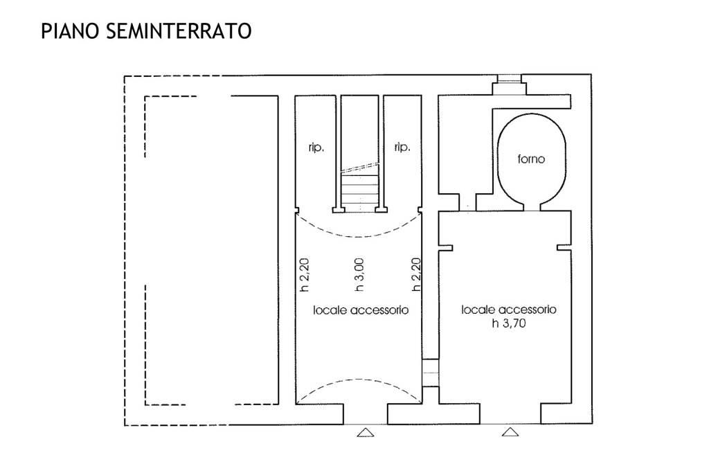 6484-piano seminterrato